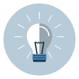 Icons_Icon - Idea
