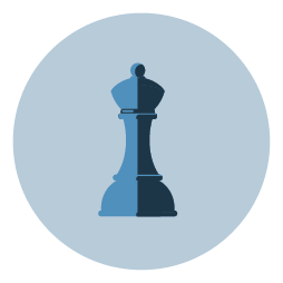 Icons_Icon - Strategy